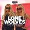 Mattn & Paris Hilton - Lone wolves