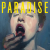 Yellow - EP - Paradise