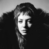 Angel Olsen - All Mirrors  artwork