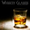 Whiskey Glasses (feat. Michael Morgan)