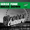 Serge Funk - Break Down illustration
