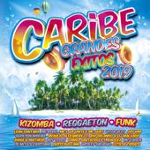 Caribe - Grandes Êxitos 2019