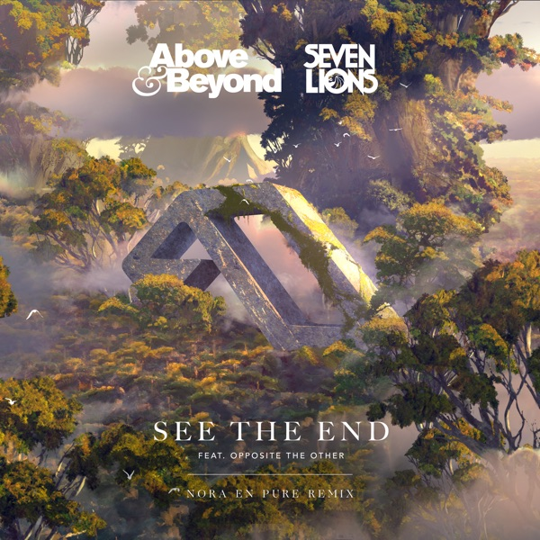 See the End (Nora En Pure Remix) - EP