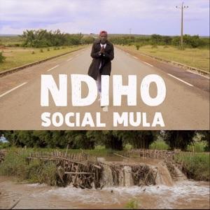 Social Mula - Ndiho