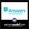 Answers in Genesis Ministries