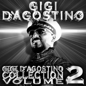 Gigi D'Agostino - Gigi D'agostino Collection, Vol. 2
