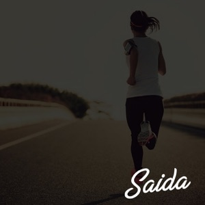 D Smoke, Letto & Shindy - Saida