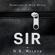 N.R. Walker - Sir (Unabridged)