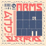 Arms and Sleepers - Open to the Elements