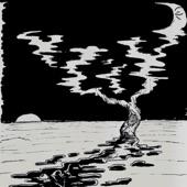 Loveless Death Scene - Voyeur