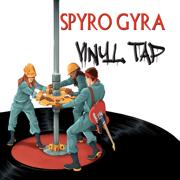 Vinyl Tap - Spyro Gyra - Spyro Gyra
