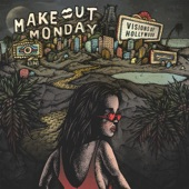 Make Out Monday - Last December