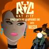 Rat City & Kiesza - Naked (With My Headphones On)