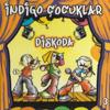 Gizem İrem Gürel - İndigo Çocuklar, Vol. 3 (Diskoda) artwork