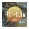Fast and Slow - The Elovaters