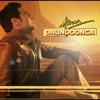 Dhundoonga Single
