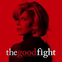 Télécharger The Good Fight, Saison 2 Episode 13