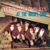 The New Colony Six - I Lie Awake