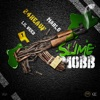 slime-mobb-feat-marlo-lil-keed-single