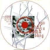 Ngồi Hát Ca Bềnh Bồng (New Version) artwork