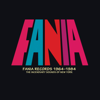 Fania Records 1964-1984: The Incendiary Sounds Of New York - Various Artists