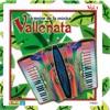 Lo Mejor de la Musica Vallenata, Vol. 1