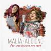 Malia - Faz Uma Loucura Por Mim (feat. Alcione)  arte