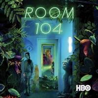 Télécharger Room 104, Saison 3 (VF) Episode 12