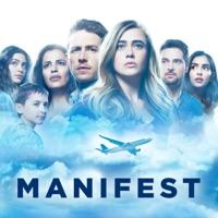 Télécharger Manifest, Saison 1 (VF) Episode 14