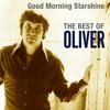 Oliver - Good Morning Starshine  artwork