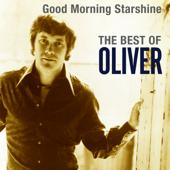 Good Morning Starshine - Oliver