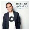 Michee - Voglia di te Grafik