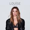 Hurt - Louise mp3