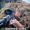 Sniper Girl - Single