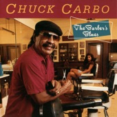 Chuck Carbo - The Very Thought Of You