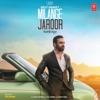 Milange Jaroor From 24 Carat Single