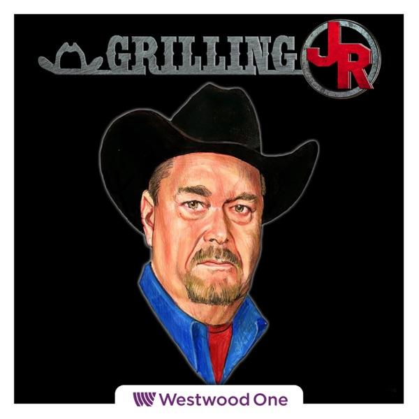 Grilling JR