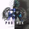 League of Legends, Cailin Russo & Chrissy Costanza - Phoenix 插圖