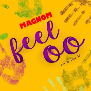 Magnom - Feeloo