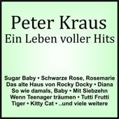 Peter Kraus - Teddybär