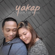 Yakap - A Couple Of Notes