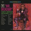 Mr. Broadway (Remastered), Tony Bennett