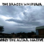 Obey the Altar Native - Obeowulf