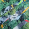 Buscabulla - Sono artwork