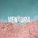 Suu - Ventura