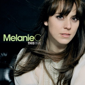 Melanie C - I Want Candy - Line Dance Music