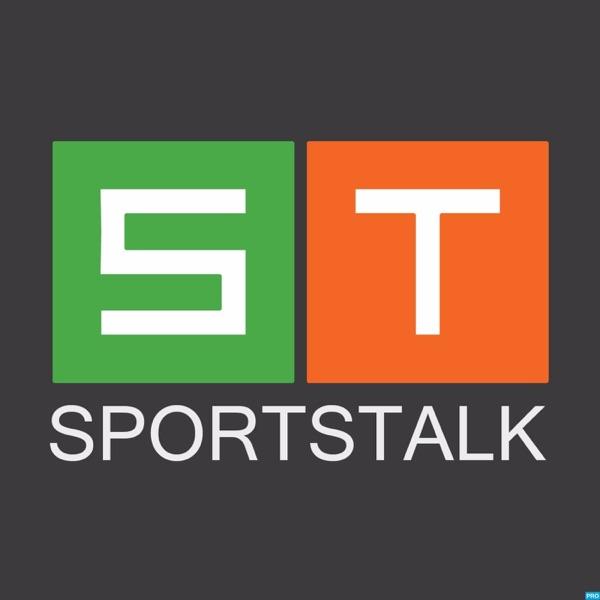 Sportstalk.ie Podcasts