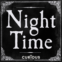 Podcast cover art for Nighttime