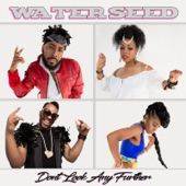 Water Seed - Don't Look Any Further