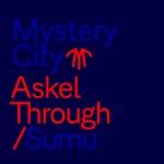 Askel - Through